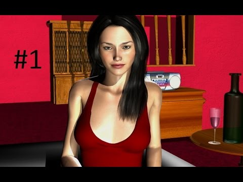 Simulator game guide date ariane Dating Ariane